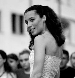 Francesca Debelli